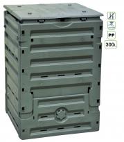 Kompostér Verdemax 2889