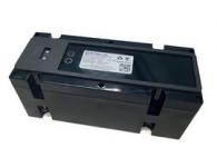 ZCS Baterie Premium Extra INDUKČNÍ - napájecí a nabíjecí stanice včetně baterie
