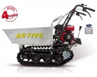 ACTIVE Power track 1330 DMP pásový přepravník