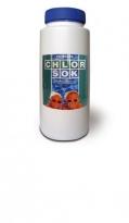 Chlor ŠOK 2,5 kg