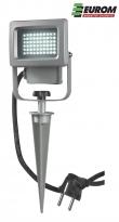 EUROM LED4-P - osvětlení