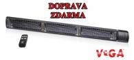 Infrazářič keramický VeGA LDHR070C-200EKY