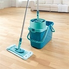 LEIFHEIT TWIST MOP SET 55341