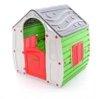 Magical House - Dětský domek