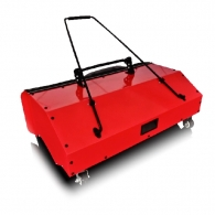 Sběrač pro zametací kartáč VeGA S1000V (E)