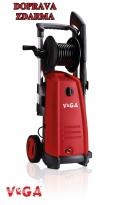 VeGA GT 7220 - tlaková myčka