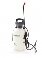 Verdemax TP 5 PROFESIONAL