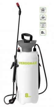 Verdemax TP 8 PROFESIONAL