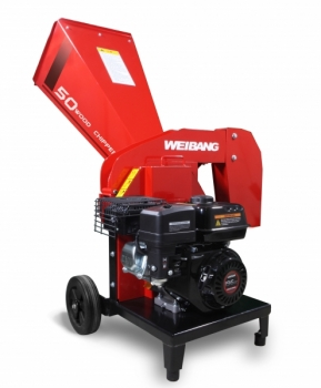 Weibang WB CH507 LC