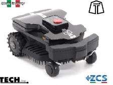Robotická sekačka NEXTTECH L X2