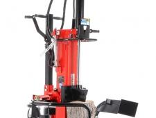 VeGA LV1110 PRO VARIO štípačka na dřevo