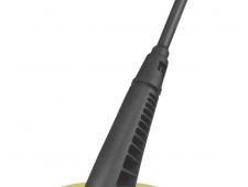 EUROM HP 1404  tlaková myčka