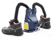 EUROM Dryer 2.0-vysoušeč obuvi