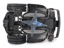 Robotická sekačka NEXTTECH L X6