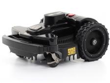 Robotická sekačka NEXTTECH B X4 bez baterie