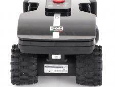 Robotická sekačka NEXTTECH D X2
