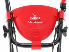 PUBERT Micro tiller MB 25 H
