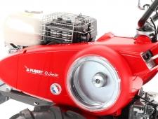 PUBERT Quatro Junior V3 60H