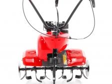 PUBERT VARIO 65B C3 - kultivátor s dvourychlostní převodovkou