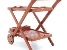 Servírovací stolek VeGAS