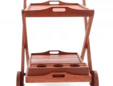 Servírovací stolek SERVING