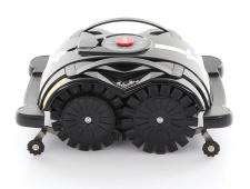 Robotická sekačka TECH L6