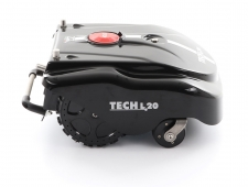 Robotická sekačka TECH L20