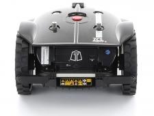 Robotická sekačka TECH L25i