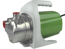 EUROM Flow TP1200R - zahradní proudové čerpadlo