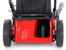 VeGA 46 HWB  5in1 motorová sekačka s pojezdem