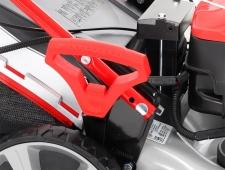 VeGA 485 SXHE 7in1 motorová sekačka s pojezdem