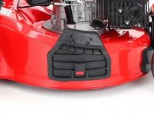 VeGA 51 HWTV 6in1 motorová sekačka s pojezdem