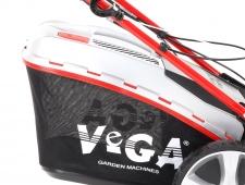VeGA 525 4SXH 6in1 motorová sekačka s 4-rychl. variator. převodovkou