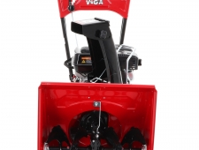 VeGA ST 554