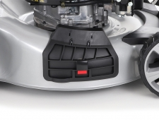 VeGA 752 SXH DOV 5in1 motorová sekačka s pojezdem
