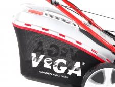VeGA 752 SXH GCV 5in1 motorová sekačka s pojezdem