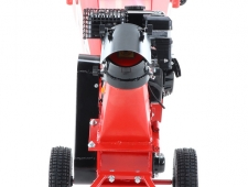 VeGA CH1065 - drtič dřeva