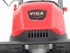 VeGA GT 3680 kultivátor