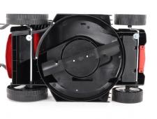 VeGA GT 3805 s mulčováním 3in1