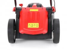 VeGA GT 4205 s mulčováním 3in1