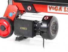 VeGA LS700 VARIO štípačka na dřevo