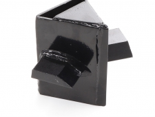 Křížový klín na štípač VeGA LS700 VARIO