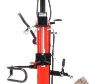 VeGA LV1410 PRO VARIO profesionální štípačka na dřevo