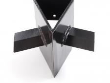 Křížový klín na štípač VeGA LV1110 VARIO a LV1410 PRO VARIO