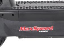 Elektrická koloběžka VeGA MAXSPEED ES15XM