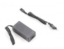 Elektrická koloběžka VeGA MaxSpeed H10M