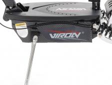 VeGA VIRON e-Scooter 1000W