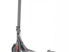 Elektrická koloběžka VeGA VIRON XL-700PRO CARBON