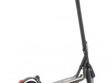 Elektrická koloběžka VeGA VIRON XL-700PRO BLACK