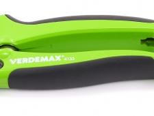 Zahradní nůžky Verdemax 4133 PROFESIONAL